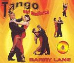 Tango auf Mallorca
