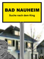 BAD NAUHEIM - SUCHE NACH DEM KING - Fiktionale Dokumentation (Deutsch) - Mit: Gary Aaron Glam, Ted Herold, Michael Adler, The King - 30 Minuten.