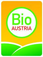 Wir sind Mitglied beim österreichischen Bio-Dachverband Bio Austria.
