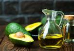 savon solide chacha huile avocat agriculture biologique charente naturels ingredients miel charente maritime
