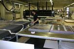 Einblick in die Produktionshalle_rechts