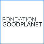 Logo Fondation GoodPlanet