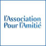 Logo Association Pour l'Amitié