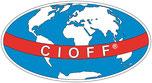 www.cioff.hu