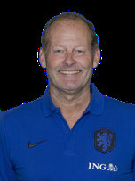 Dwight Lodeweges (Assistent)