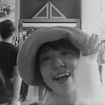 ギター少女/西原希蓉美