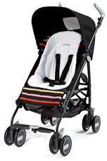 Wendeauflage Baby Cushion   buggy
