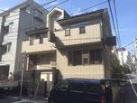 渋谷区,解体業者