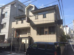 東松山市,木造,物件調査