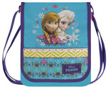 Kindertasche, Frozen,
