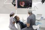 bruno negri, clinica dental pilar de la horadada, dentista pilar de la horadada, dentista alicante, dentista murcia, implantes dentales, dentista bruno negri, dentista calidad, zimmer biomet, periodoncia, empastes murcia, estetica dental, implantologia,