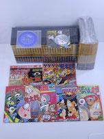 ゲゲゲの鬼太郎 DVDBOX
