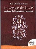 Voyage de la vie, Pierres de Lumière, tarots, lithothérpie, bien-être, ésotérisme