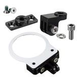 400回転式アダプター+カメラアダプターセットCASIO用 [400RS+FR10]