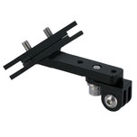 Rotary Saddle Rail Mount Type2 REC-B030-R