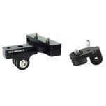for ActionCam [REC-B30-CN-A]