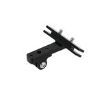 Saddle Rail Mount Type2[REC-B030-GP]