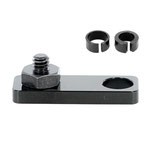 Bolt Base Mount(REC-B25-CN)