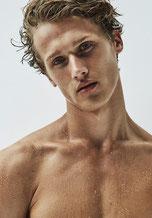 Bram Valbracht, Model, Malemodel, Dutch Model, Dutch Malemodel, Nederlands model, Topmodel, mannelijk model, bekend nederlands model, men's fashion, mannenmode, fotografie, photography, modelphotography
