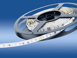 LED Flexible Bänder