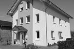 Massivhaus Linnich