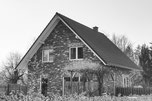 Massivhaus Hürtgenwald