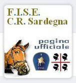 F.I.S.E. regionale