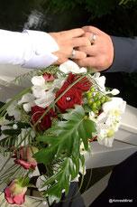 Silberhochzeiten/Hochzeiten