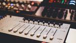 Musik für Firmen gemafrei, Filmmusik gewerblich gemafrei, Musik für Musical, Musik für Ballett, Musik für Konzertsaal, Komponist aus Dresden, deutsche Komponisten, Soundtrack Komponist, Soundtrack komponieren lassen