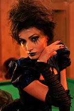 Valentina II