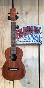 Concert-Ukulele - AMD UK 10 M Konzert-Ukulelen, Music Fabiani Guitars Music Store 75365 Calw, Schömberg, Calmbach, Bad Wildbad