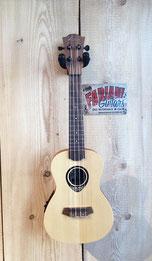 LAG Tiki 150 Concert-Ukulelen, Konzertukulelen in 75365 Calw, Fabiani Guitars