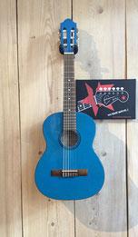 Kindergitarren, Kinder Konzertgitarren, Anfängergitarre, Musik Fabiani Guitars 75365 Calw, Karlsruhe, Pforzheim, Stuttgart, Herrenberg, Tübingen, Rottenburg