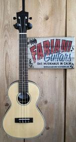 Koki´o LEB Tenor Ukulele, Tenorukulele, Musikhaus Fabiani Guitars, Calw, Pforzheim