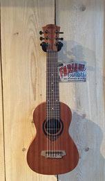 Gitalelen (Guitalelen), Musikhaus Fabiani Guitars 75365 Calw