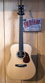 Furch Vintage 1 D-SR - Westerngitarre, Musikhaus Fabiani Guitars, 75365 Calw, Nagold, Herrenberg, Stuttgart, Weil der Stadt