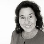 Rechtsanwältin Sabine Schmelz
