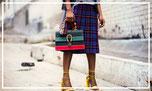 bags, blazer, clothing, fashion, style, itbag, bag, love