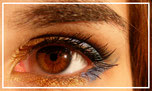 Eye Make up, Make up, Eye, Eyes, Beauty, Face