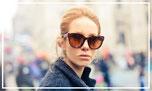 sunglasses, sun, sunshine, redhair, summer, light, love