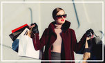 Fashion, Shopping, Style, Outfit, High Fashion, Haute Couture