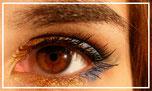 Eye Make up, Make up, Eye, Eyes, Beauty, Face