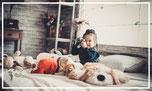kids room, kids, furniture, desk, bed, fashionable, hip
