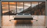 bedroom, sleep, bed, relax, sleeping, evening