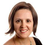 Kathrin Fydrich