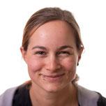 Annalena Grihn