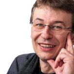 Wolfgang Stich