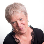 Karin Petersen-Jahnke