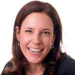 Claudia Scheunpflug