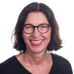 Elke Kopfmann